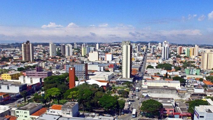 Fonte: noticiasdemogi.com.br