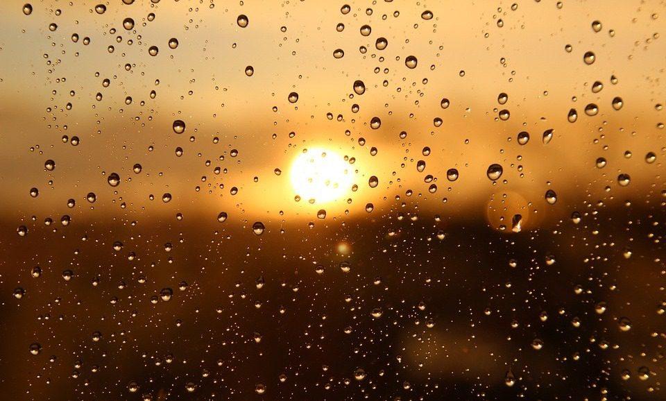Calor continua esta semana em Mogi; chuva deve melhorar qualidade do ar