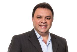 Marcos Damásio