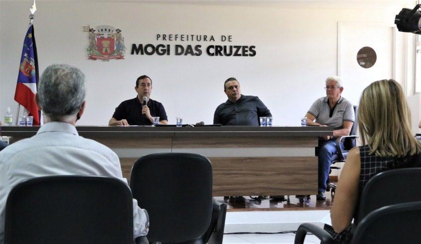 Marcus Melo, Sincomercio e ACMC