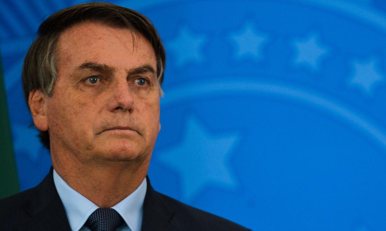 Bolsonaro suspende projeto de lançamento do programa Renda Brasil |  Notícias de Mogi