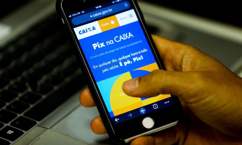 Bancos começam a cadastrar chaves Pix; saiba o que é isso e como funciona   Notícias de Mogi